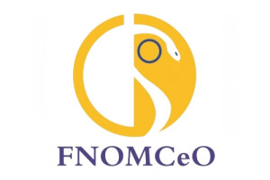 FNOMCeO1