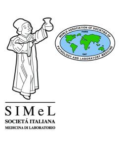 LogoSIMeL
