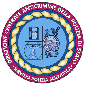 Logo_SCIENTIFICA