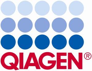 Qiagen IMG
