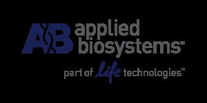 ab-life-technologies