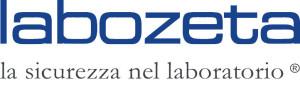 labozeta_logo