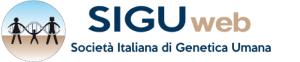 logo_sigu